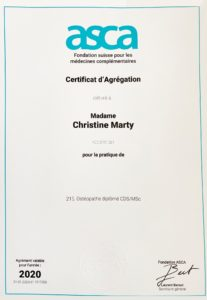 ChristineMarty-Agrégation ASCA