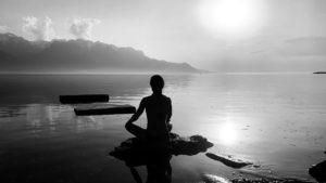 ChristineMarty-Yoga-nb