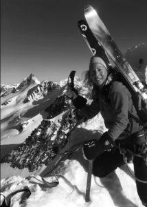 ChristineMarty-sommets-nb
